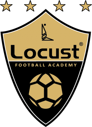 Locust Football Academy